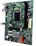 MSI MS-7728 VER 2.0