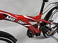 """Велосипед детский Mexller BMX 20"""", фото 8"""