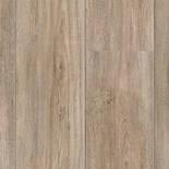 Ламінат Balterio колекція Impressio декор Scale Oak, фото 2