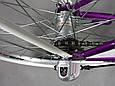 """Велосипед детский Mexller Village 26"""", фото 5"""