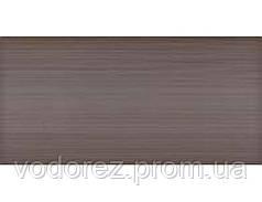 Плитка для стен Opoczno AVANGARDE ГРАФИТ 29,7х60