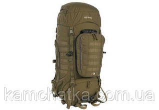Военный рюкзак Tatonka Ranger Pack Load 80