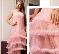 "Платье ""Мери"", фото 1"