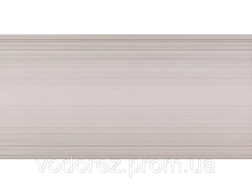 Плитка для стен Opoczno AVANGARDE СЕРЫЙ 29,7х60