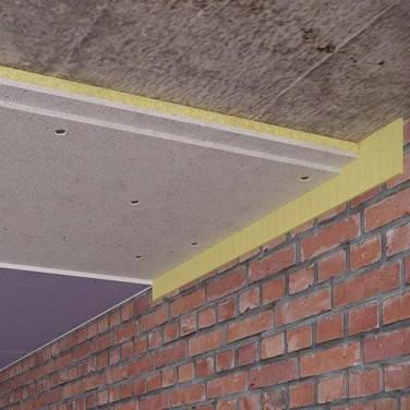 ЗИПС-Вектор. Звукоизоляционная облицовка (53 мм), фото 2