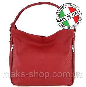 5a6d1c518a71 Женская кожаная сумка, Итальянская Bottega Carele BC229: продажа, цена в  Киеве. женские сумочки и клатчи от
