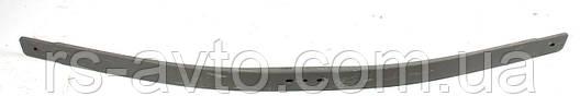 Рессора задняя подкоренная MB Mercedes Sprinter, Мерседес Спринтер 906 515-518 - VW CRAFTER  3378100219, фото 2