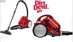 Пылесос, Пилосос Dirt Devil 2000W