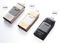 Флеш накопитель Flash Drive 16GB