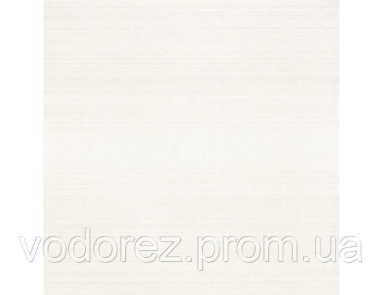 Плитка для пола Opoczno AVANGARDE БЕЛАЯ 42Х42, фото 2
