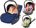 СИДІННЯ COLBY для немовляти несучої + подушка !!, фото 2
