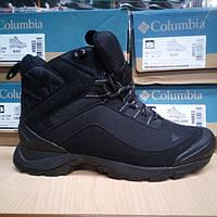 Мужские зимние кроссовкиAdidas Climaproof Terrex -оригинал