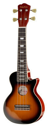 Harley Benton L100 Хороша якість і ціна!!!