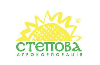 "Семена кукурузы Агрокорпорации ""Степная"""