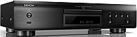 CD-проигрывательDenon DCD-800NE