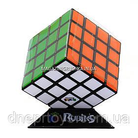 Іграшка розвиваюча головоломка Кубик Рубіка 4х4 RK-000254