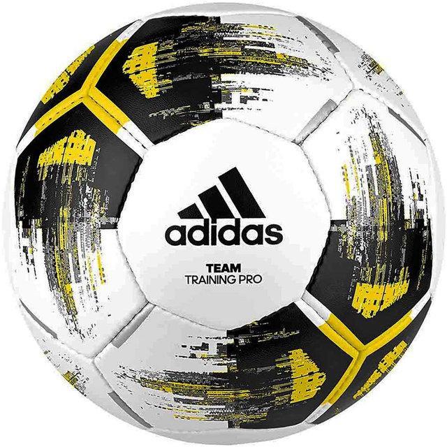 Спортивные игровые мячи Select. Товары и услуги компании