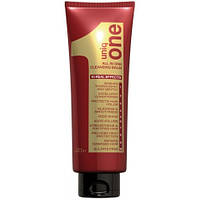 REVLON Uniq One Бальзам-шампунь очищающий