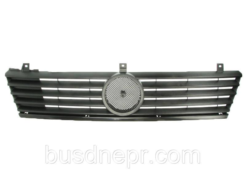 Решетка радиатора, MB Vito 638 пр-во Tempest 035 0336 990 A6388800483