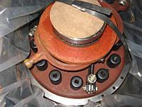 Муфта сцепления в сборе Т-130 18-14-4СП