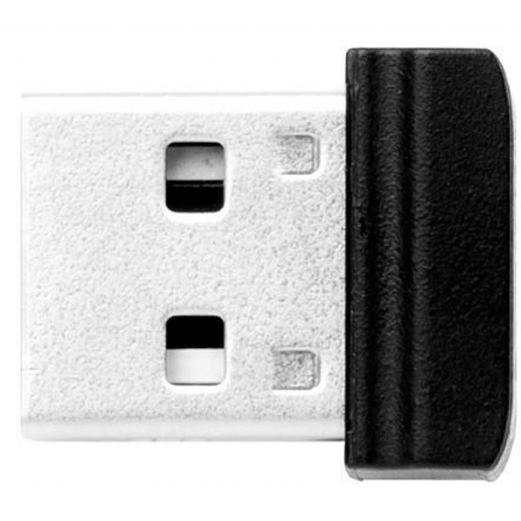 USB флеш накопитель Verbatim 32GB Store 'n' Stay NANO USB 2.0 (98130)