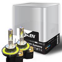 Светодиодные лампы H13 6000K (Bi-Led)