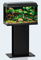 Тумбы PRIMO для аквариума JUWEL (Джувел)
