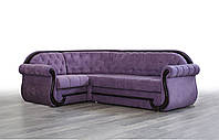 Угловой диван Отаман Мебус, фото 1