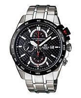 Мужские часы Casio EF-520D-1AVEF