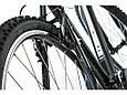 "Велосипед CUBE LTD CLS ""R28"", рама ""21"", фото 4"