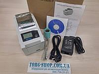 Настольный принтер этикеток Orient (SNBC) BTP L520 аналог принтера Zebra LP2824, TSC TDP-225