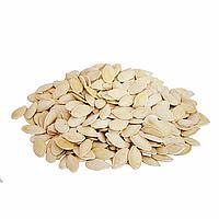 Семена тыквы Данка Полька