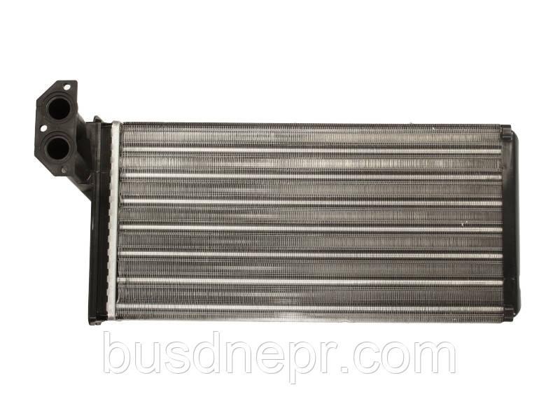 Радиатор печки MB Sprinter/VW LT, 96-06, TDI пр-во THERMOTEC D6W011TT