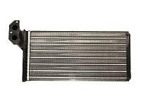 Радиатор печки MB Sprinter/VW LT, 96-06, TDI пр-во THERMOTEC D6W011TT, фото 1
