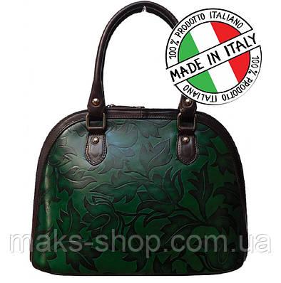 368056783876 Оригинальная сумка из Италии. Натуральная кожа. Bottega Carele: продажа,  цена в Киеве. женские сумочки и клатчи от
