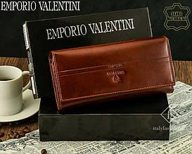 Женский кошелек Emporio Valentini