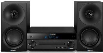 BLAUPUNKT MS30BT BLUETOOTH, CD, USB, + ФЛЕШКА!