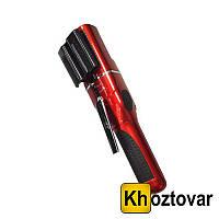 Машинка для полировки волос Rozia HCM-5007