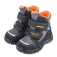 Зимове дитяче та підліткове взуття зі знижкою. Пропозиція компанії Антошка 7ccaa4b811575