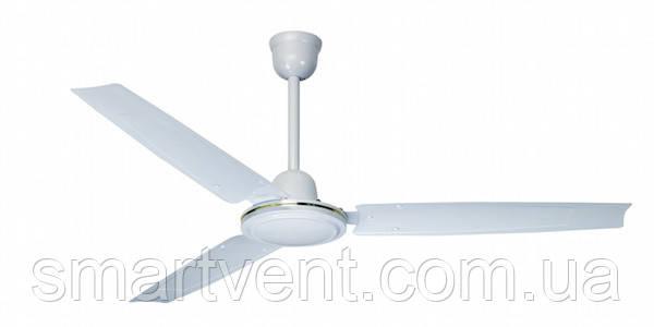 Потолочный вентилятор Турбовент VP 140 (ВП 140)