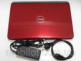 Ноутбук Dell N5010 (NR-7985)