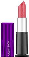 Помада Maxi Color Matt 2 розовый крем к.028