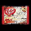 Kit Kat Strawberry Tiramisu Упаковка