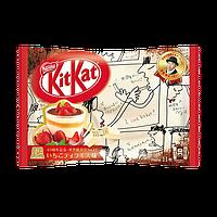 Kit Kat Strawberry Tiramisu Упаковка, фото 1