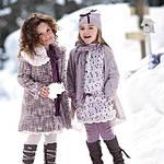 Какую одежду детскую покупают на рынках Украины? − Совет от Укроптмаркет