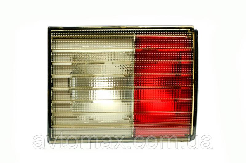 Корпус фонаря 2110 задний правый (квадрат) АВТОГРАНД