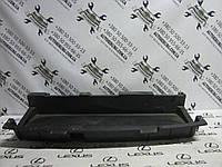 Поддон багажника lexus rx300 (64993-48010), фото 1