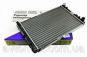 Радіатор охолодження 21082 ПТІМАШ