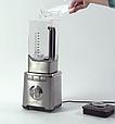 Блендер кухонный SMOOTHIE 2000W FV, фото 2