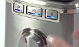 Блендер кухонный SMOOTHIE 2000W FV, фото 3